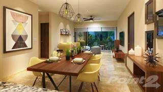 Apartment for sale in ARENIS,PLAYA DEL CARMEN, Playa del Carmen, Quintana Roo