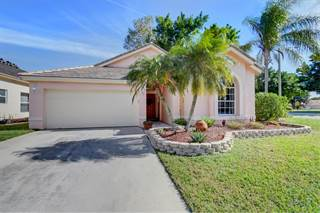 Single Family for sale in 7320 Ashley Shores Circle, Lake Worth, FL, 33467