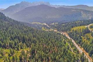 Single Family for sale in 6 & 8 Old Chimney Road, Greater Downieville, CA, 96125