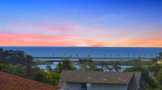 Single Family for sale in 4280 Highland Dr, Carlsbad, CA, 92008