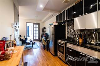 Apartment for rent in 249 Himrod Street #2R - 249 Himrod Street, Brooklyn, NY, Brooklyn, NY, 11237