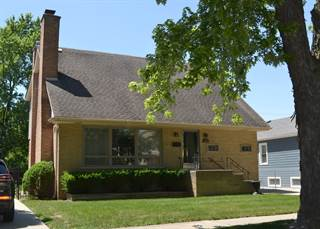 Single Family for sale in 11126 South FAIRFIELD Avenue, Chicago, IL, 60655