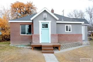 Single Family for sale in 370 Short Street, Idaho Falls, ID, 83402