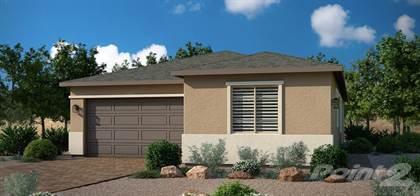 Singlefamily for sale in 1359 Lone Elk Trail, Mingus Mountain, AZ, 86305