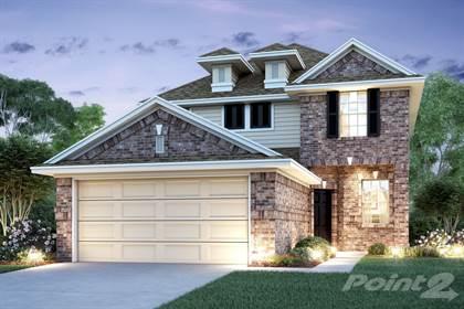 Singlefamily for sale in 14210 Campo Vista, Houston, TX, 77083