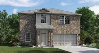 Single Family for sale in 13828 Steadtree Pass, San Antonio, TX, 78254