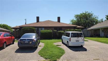 Multifamily for sale in 9672 Windy Ridge Road, Frisco, TX, 75034