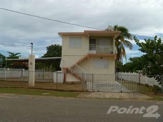 Multi-family Home for sale in Remansos del Combate, Cabo Rojo, PR, 00622