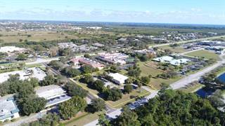 Office Space for sale in 1460 36th Street, Vero Beach, FL, 32960