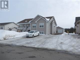 Single Family for sale in 19 Rothermere Street, Grand Falls - Windsor, Newfoundland and Labrador