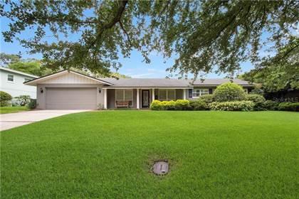 Residential Property for sale in 1704 BIMINI DRIVE, Orlando, FL, 32806