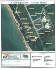 Land for sale in Playa Corcega, Barrio Calvache, Carr. 429, Rincon, PR, 00677