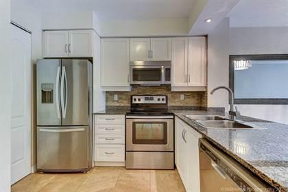 Condominium for rent in 28 William Carson Cres 611, Toronto, Ontario, M2P2H1