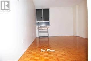 Condo for rent in 3 MASSEY SQ 2301, Toronto, Ontario, M4C5L5
