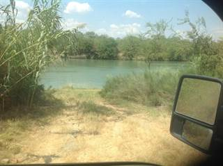 Farm And Agriculture for sale in 0 Off North US Hwy 277, Eagle Pass, TX, 78852