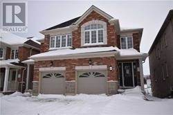 Single Family for rent in 88 NARBONNE CRES, Hamilton, Ontario, L8J0J6