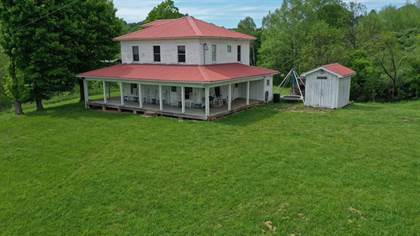 Farms Ranches Acreages For Sale In West Virginia Wv Point2