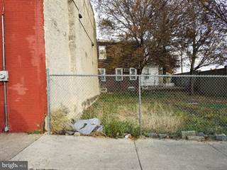 Land for Sale Castor Gardens, PA - Vacant Lots for Sale in