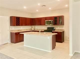 Single Family for sale in 3935 E JASPER Drive, Gilbert, AZ, 85296