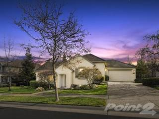 Single Family for sale in 3655 Deer Ridge Ln , Auburn, CA, 95602