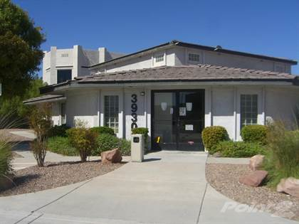 Office Space for rent in 3920-3930 E Patrick Lane, Las Vegas, NV, Las Vegas, NV, 89120