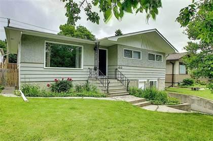 Single Family for sale in 1012 16A ST NE, Calgary, Alberta