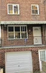 Single Family for sale in 4816 Barnes Ave, Bronx, NY, 10470