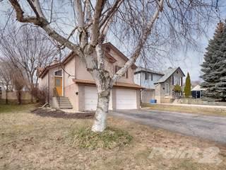 Residential Property for sale in 14 Glendan Court, Cambridge, Ontario, N1R 7N4