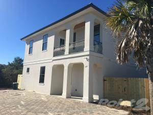 Residential Property for sale in 29 W Palm Beach Court, Miramar Beach, FL, 32550