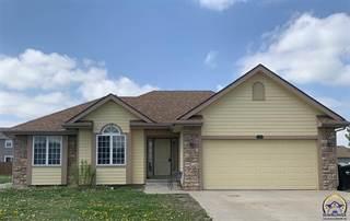 Single Family for sale in 4317 SE Michigan AVE, Topeka, KS, 66609