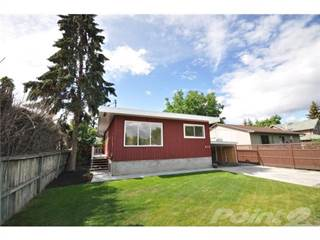 Residential Property for sale in 879 Cadder Avenue, Kelowna, British Columbia