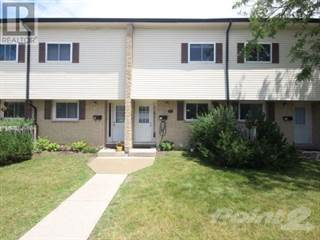 Chicopee Homes For Sale Kitchener