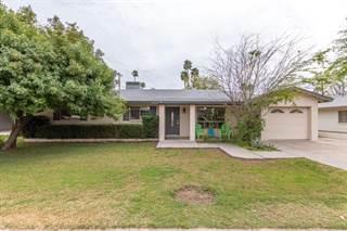 Single Family for sale in 1423 E BERRIDGE Lane, Phoenix, AZ, 85014