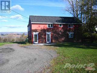 Multi-family Home for sale in 192 PLEASANT Street, Wolfville, Nova Scotia