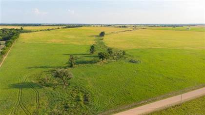Lots And Land for sale in 220 Road, Vinita, OK, 74301