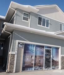 Condo for sale in 101, 300 Awentia Drive, Leduc, Alberta