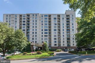 House for sale in 6300 STEVENSON AVENUE 713, Alexandria, VA, 22304