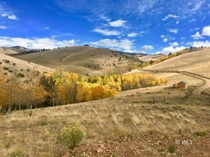 Lots And Land for sale in 9005 County Road 310, Westcliffe, CO, 81252