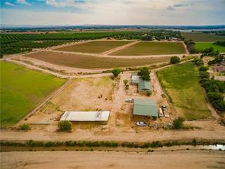 Residential Property for sale in 705 Anderson Road, Socorro, TX, 79927