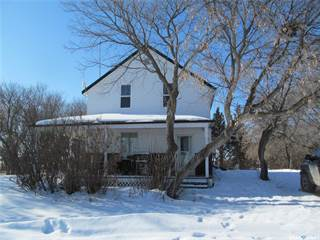 Farm And Agriculture for sale in MARK DECORBY FARM, Archie, Manitoba