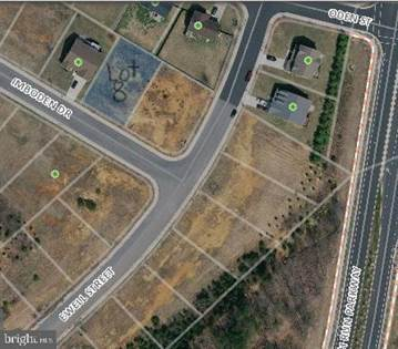Lots And Land for sale in Imboden (Lot 8), Front Royal, VA, 22630