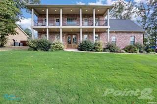 Residential Property for sale in 369 High Meadow Loop, Hot Springs, AR, 71901