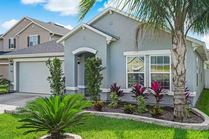 Residential for sale in 12242 WOODVIEW DR, Jacksonville, FL, 32246