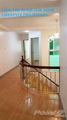 Townhouse for sale in Scout area Quezon City, Metro Manila, Quezon City, Metro Manila