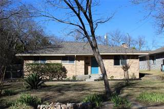 Single Family for sale in 2447 Cliff Teen Court, Dallas, TX, 75233