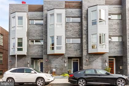 Residential Property for sale in 303 BROWN STREET B, Philadelphia, PA, 19123