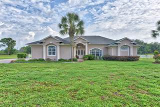 Groovy 34488 Real Estate Homes For Sale In 34488 Fl Point2 Homes Beutiful Home Inspiration Ommitmahrainfo