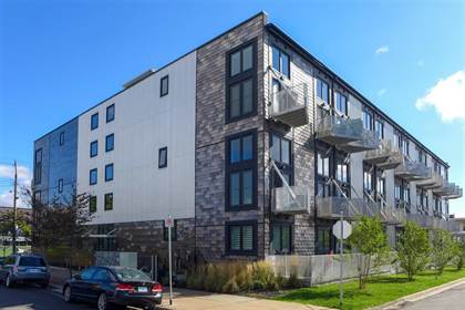 Condominium for sale in 221 5662 Roberts Street 221, Halifax, Nova Scotia, B3K 0E3