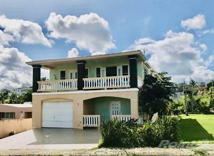 Residential Property for sale in Two Units near the Beach, Camuy, PR, 00627