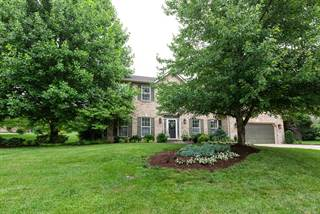 Single Family for sale in 3601 Vintage Forest Drive, Shiloh, IL, 62221